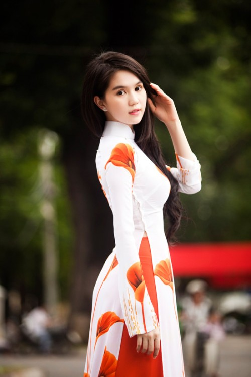 Nude Images Tasteful Chinese Nude Pic