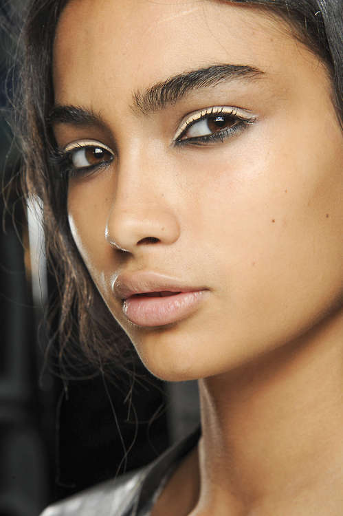Kelly Gale Nude Photos 1