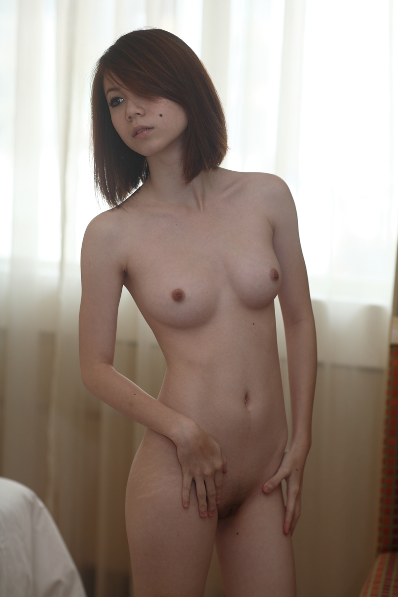 nude hot indian girl pov