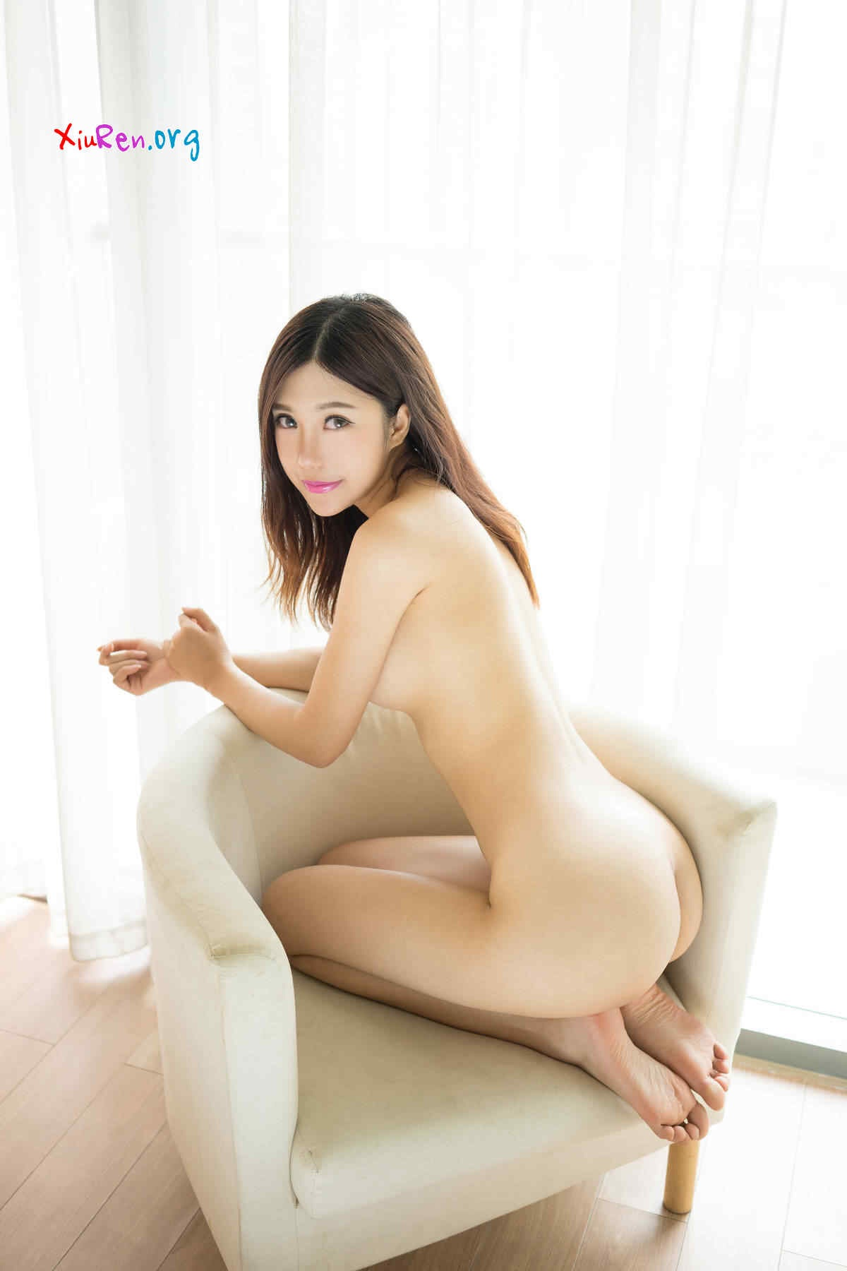 Chinese girl best knowledge blowjob 9