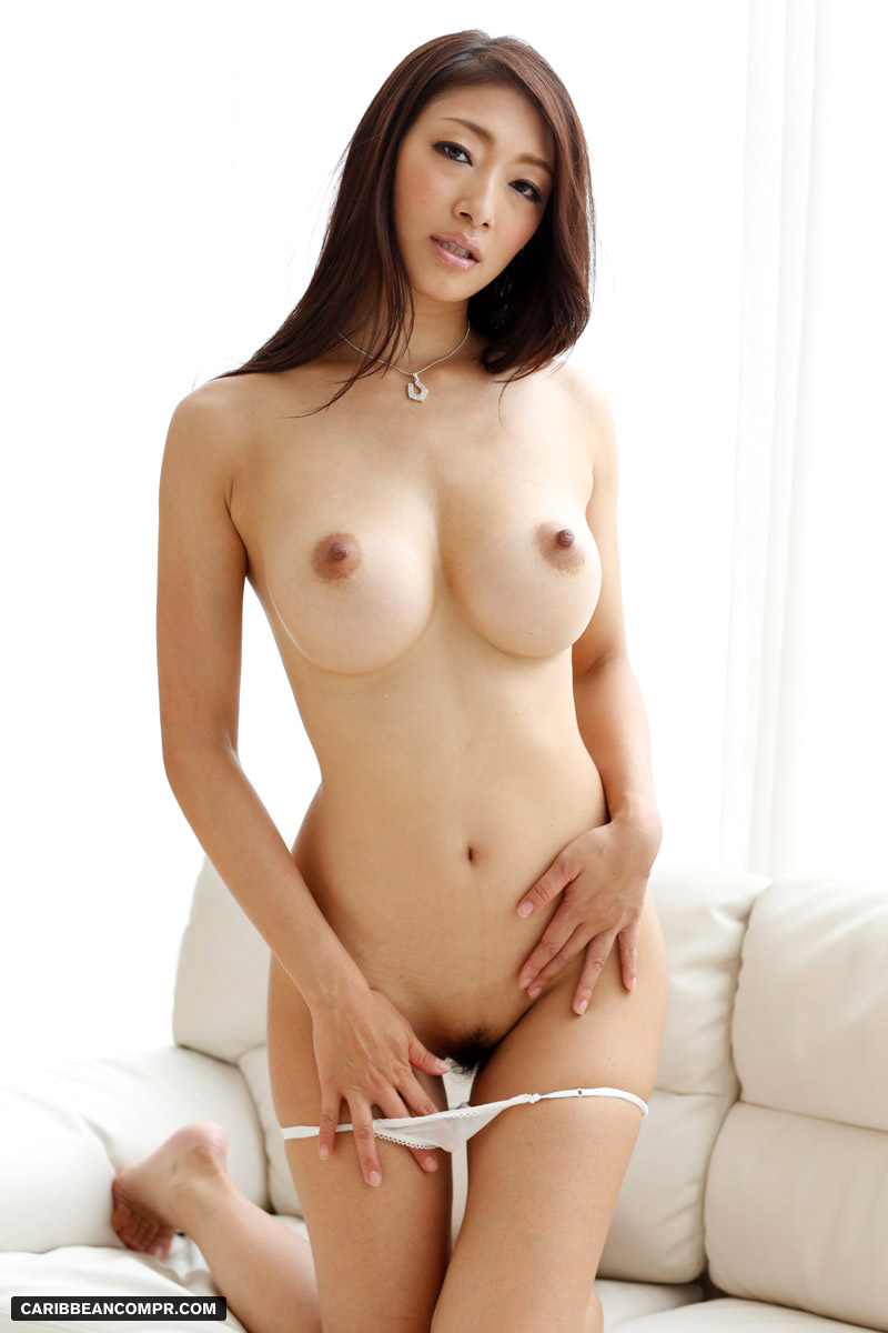 Naked and horny girls-8414