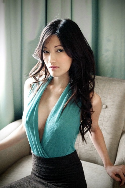 Best Asian Models Non Nude Images