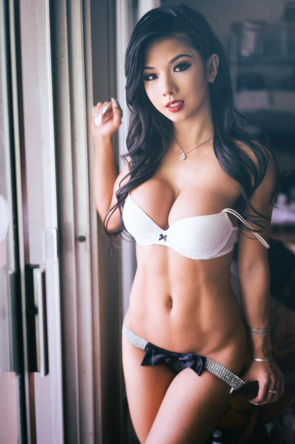candy club new lynn sexy chinese escort
