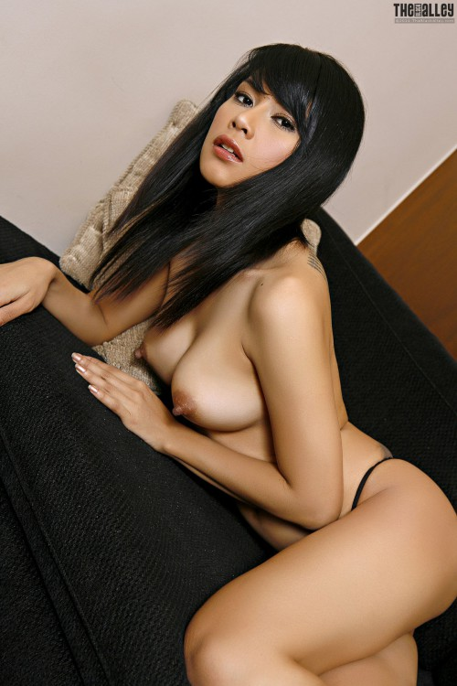 Softcore movie asian girl