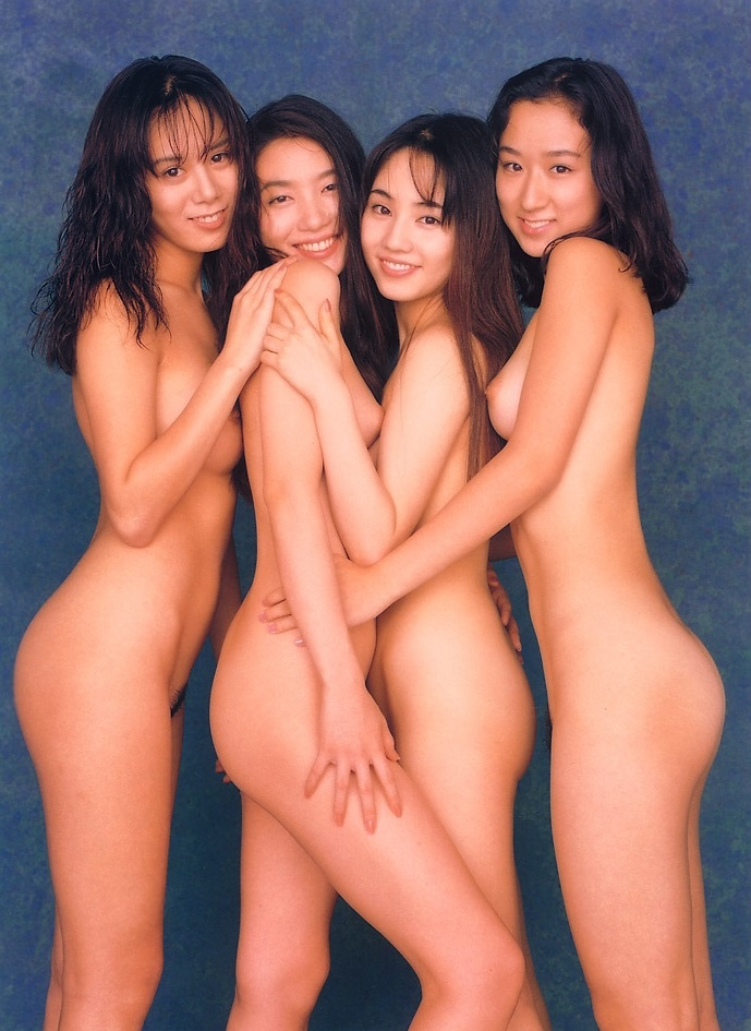 Free asian nudist fam picture 993