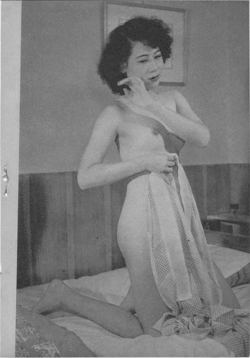 Girl being fucked in dress