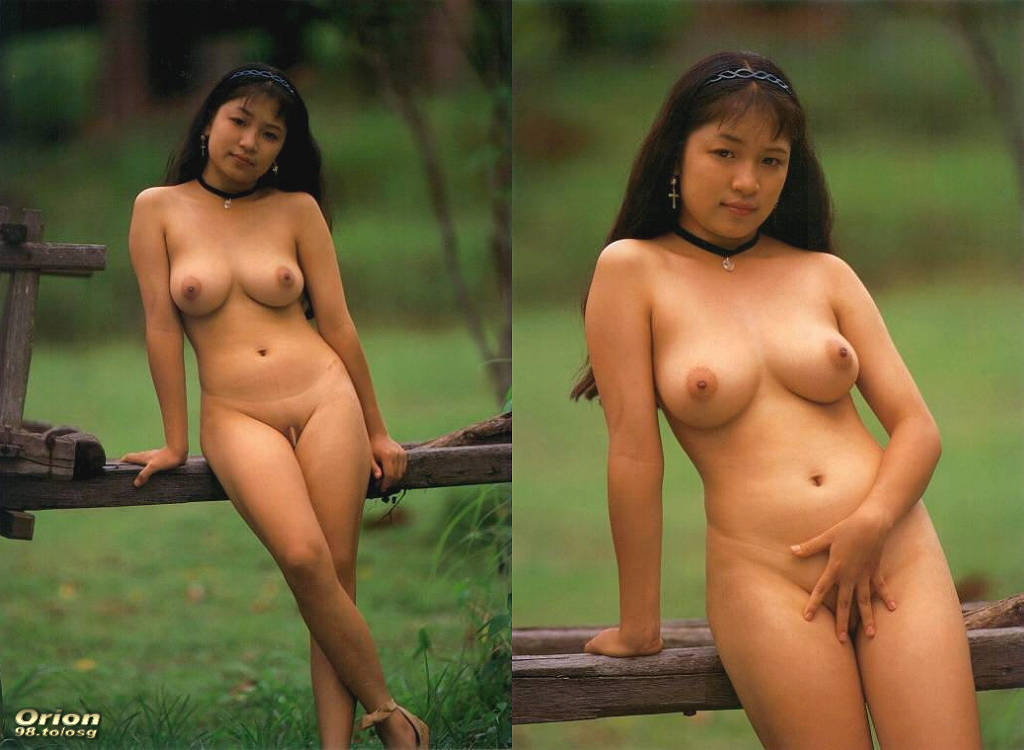 For yukikax asian nude consider