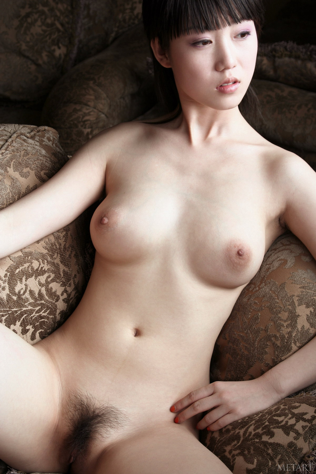 Pictures of chinese women, naked asia women