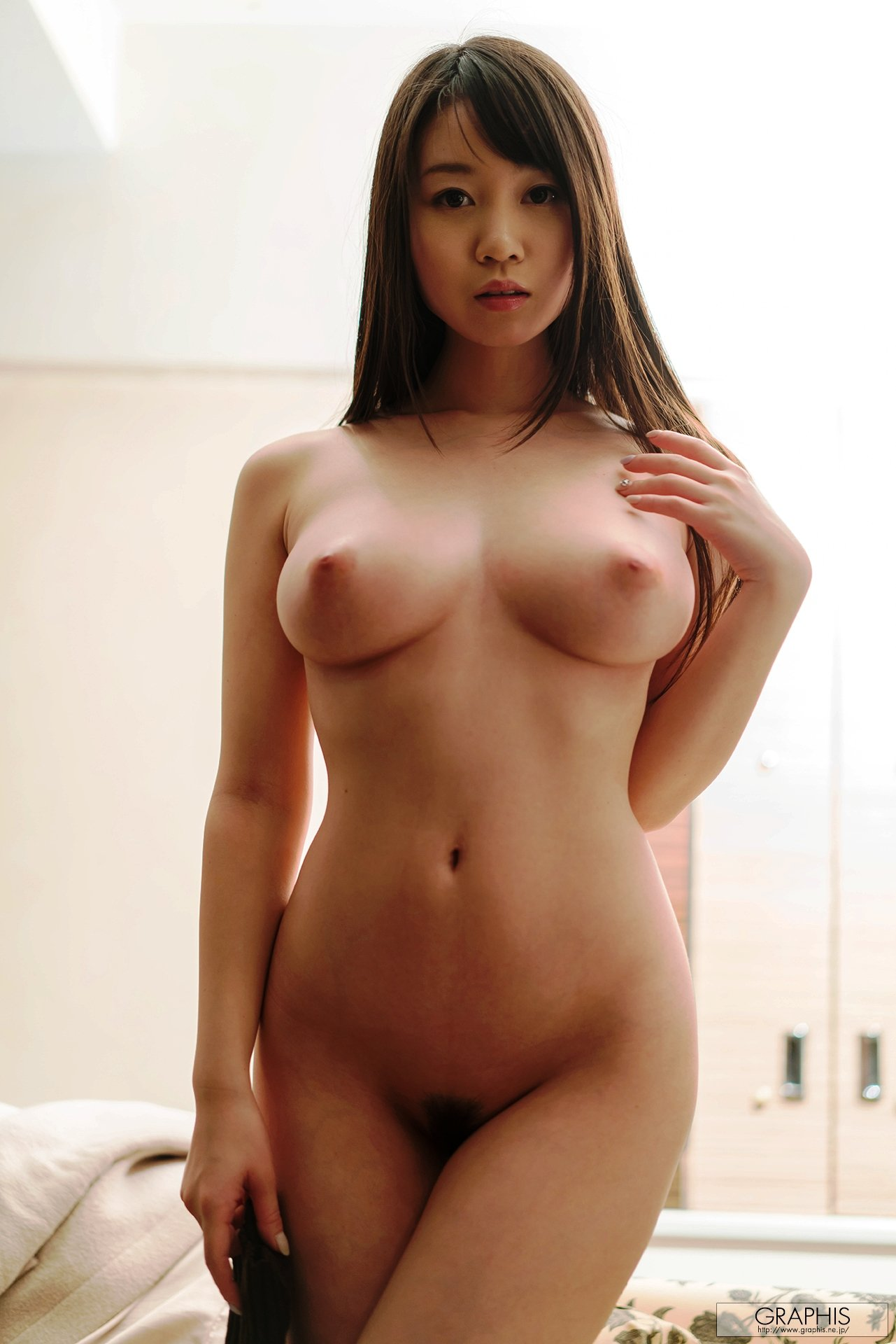 Asian business free link url not agree