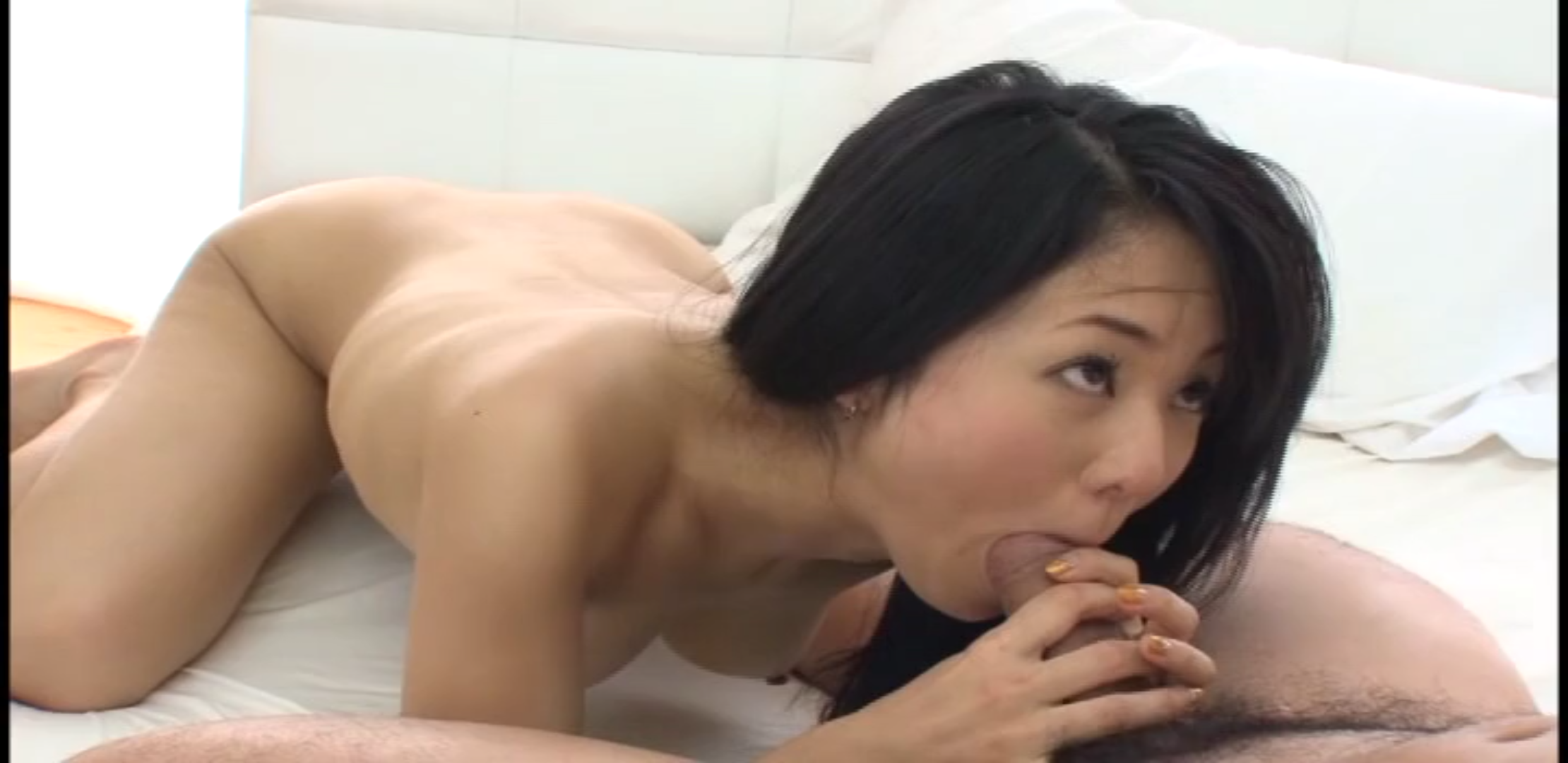 Victoria sinclair naked news pussy